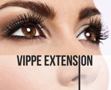 pure-lash-vippeextension_2-222x180